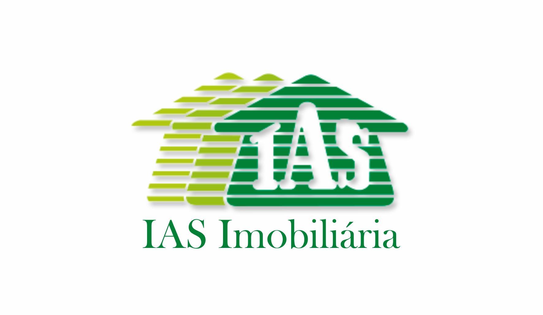 IAS Imobiliária