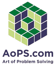 Copy-of-AoPS-Logo-253x300-removebg-previ