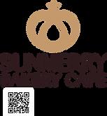 Sunmerry Logo- Sponsorship TC.png