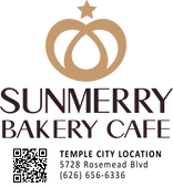 Sunmerry Logo- Sponsorship TC.png