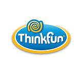 TF-Logo3D-FullColor.jpg