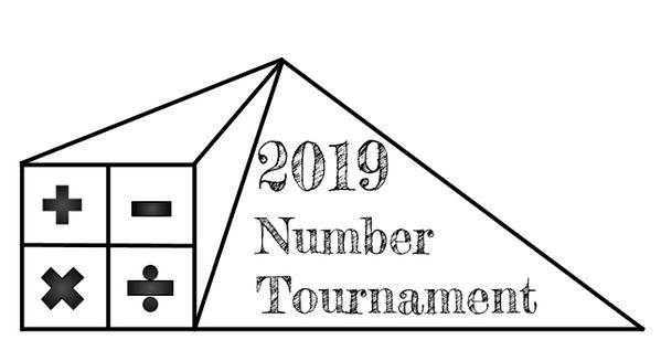 NT-logo-2019.png