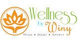 logo-wellnessbywiny.jpg