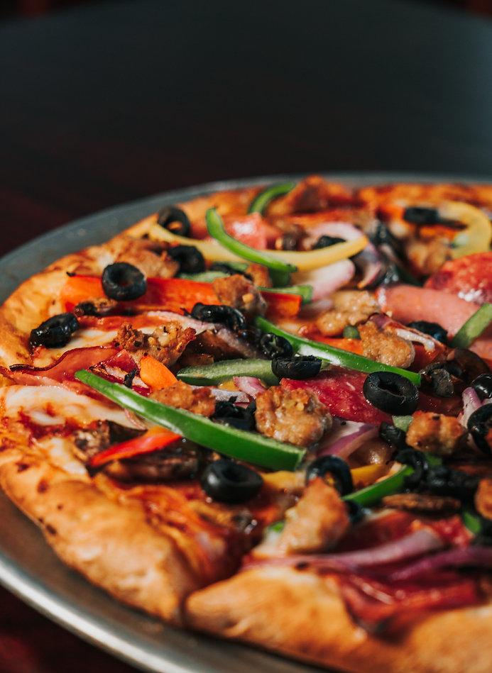 Combo pizza.jpg