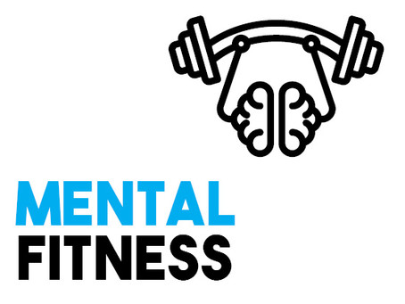 Navigating mental fitness during COVID-19