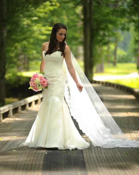 weddings_1860.JPG