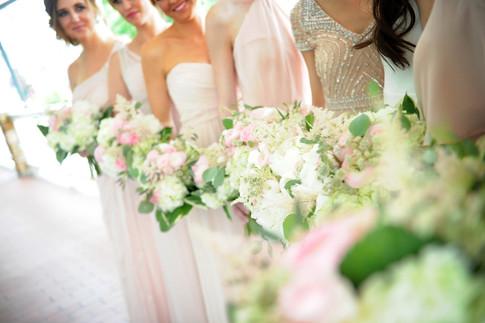 weddings_1802.JPG