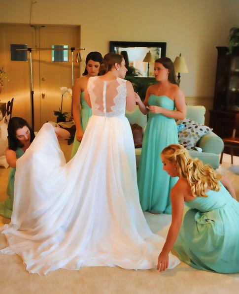 weddings_1815.JPG