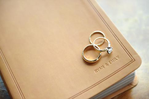 weddings_1859.JPG