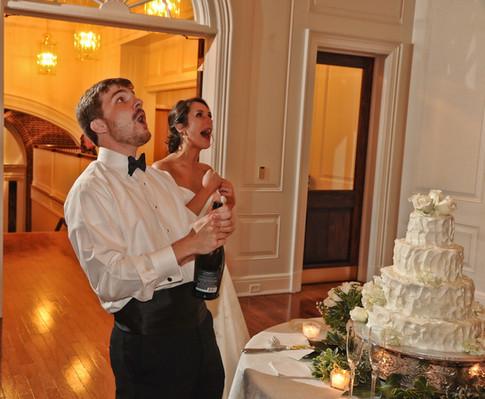 weddings_1881.JPG
