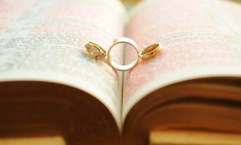 weddings_1804.JPG