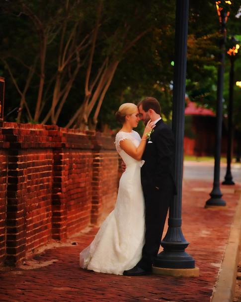 weddings_1852.JPG