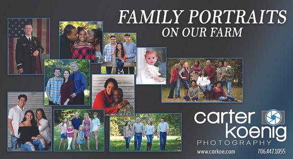 2020 FAMILY postcard front.jpg