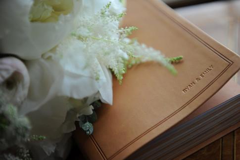 weddings_1871.JPG