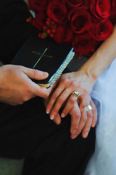 weddings_1877.JPG