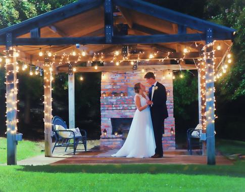 weddings_1801.JPG