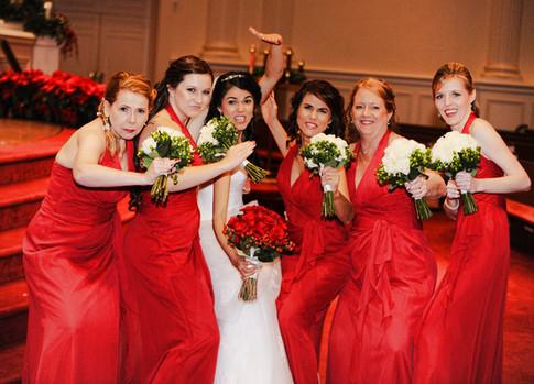 weddings_1874.JPG