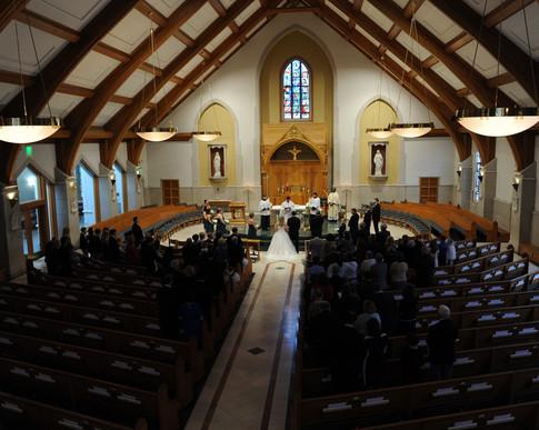 weddings_1866.JPG