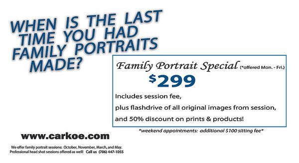 2020 FAMILY postcard back.jpg