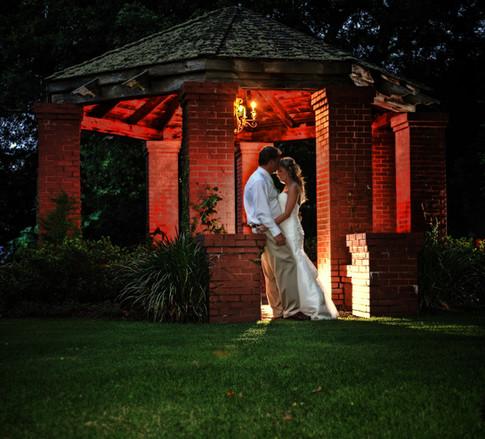 weddings_1850.JPG
