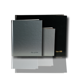 Handcrafted Albums