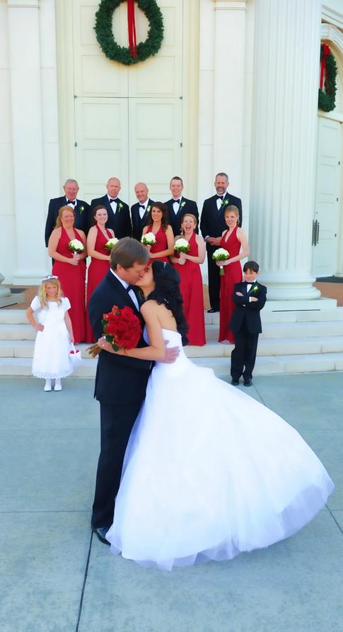 weddings_1880.JPG