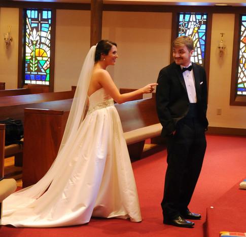 weddings_1809.JPG
