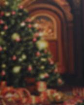 Christmas backdrop.jpg