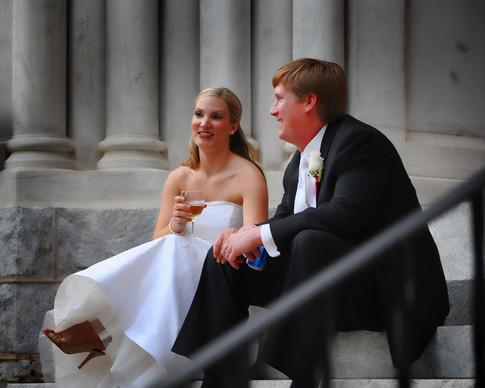 weddings_1854.JPG