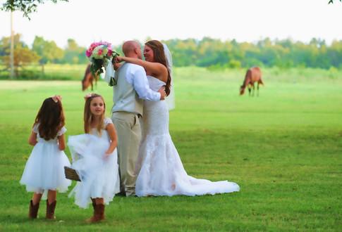 weddings_1813.JPG