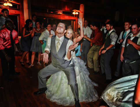 weddings_1808.JPG