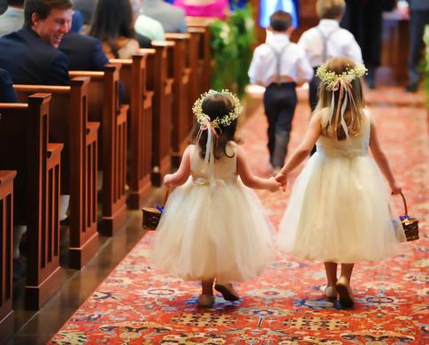 weddings_1806.JPG