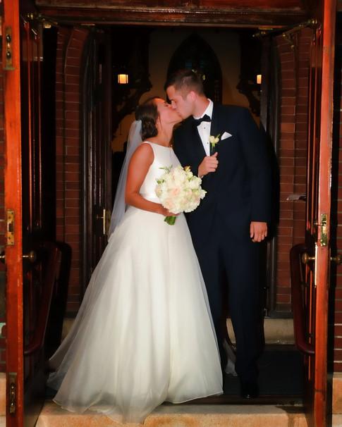 weddings_1812.JPG