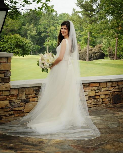 weddings_1853.JPG