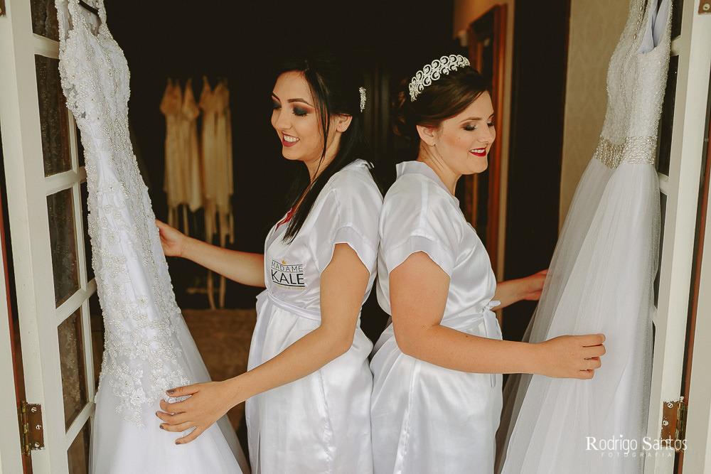 fotografo_casamento_homoafetivo_florianopolis_-206