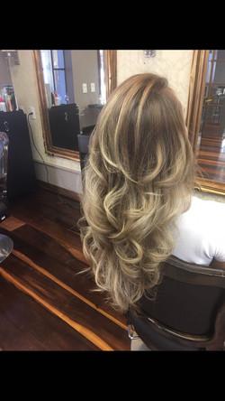 penteado18