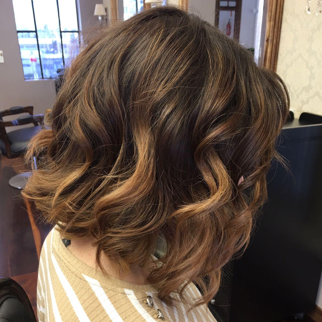 penteado15