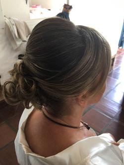 penteado3