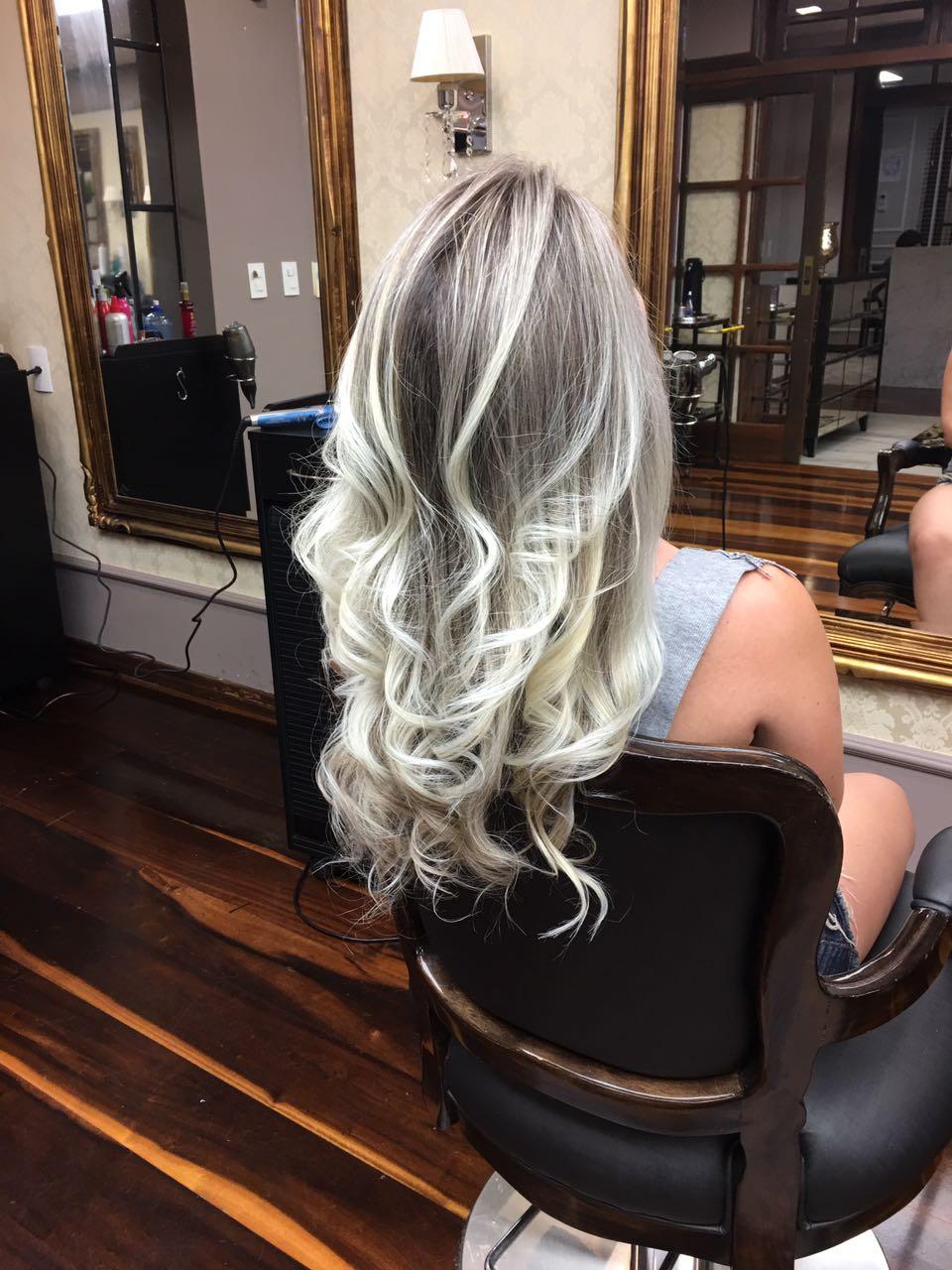 penteado22