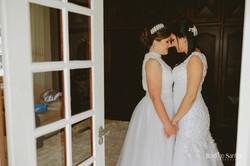 fotografo_casamento_homoafetivo_florianopolis_-281