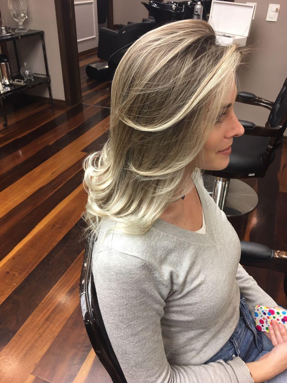 penteado13