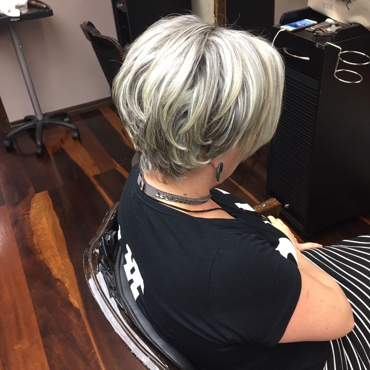 penteado17