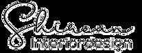 logo-260x97.png