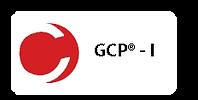 GCP-I.png