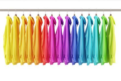 Rainbowshirts.jpg