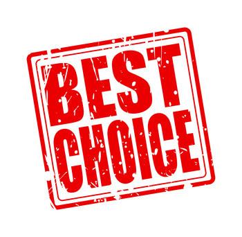 best choice.jpg