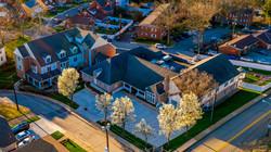 New Hope Campus