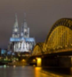 Köln_Dom_Quadrat.jpg