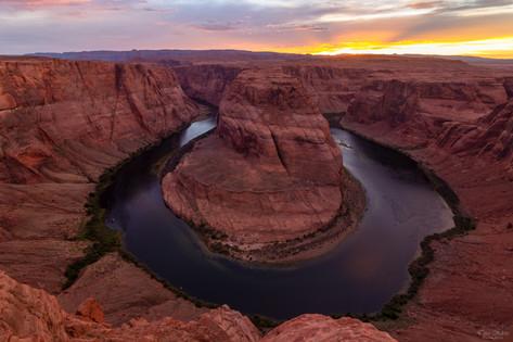 Arizona, USA 2018
