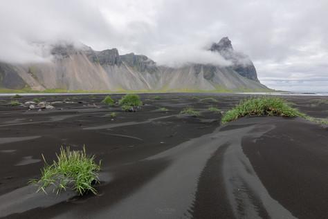Stokksnes, Iceland 2019